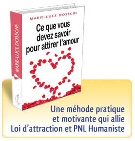 photo livre mld